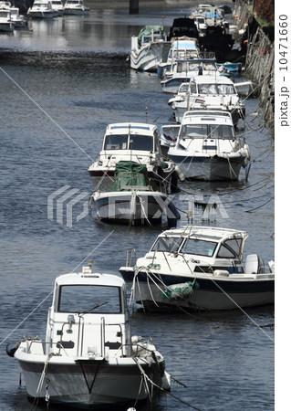 漁船 10471660
