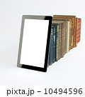 Series Of Books With Touch-Pad On The Head 1st Version 10494596