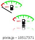 自動車 燃料 たきぎのイラスト 10517371