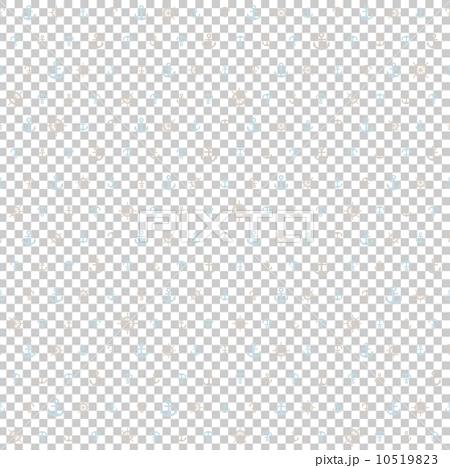 海洋背景白色 10519823