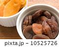 アプリコットとマンゴーのドライフルーツ 10525726
