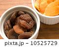 アプリコットとマンゴーのドライフルーツ 10525729