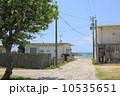 小浜島 海 島の写真 10535651
