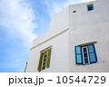 外観 建物 建築物の写真 10544729