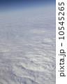10545265