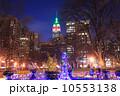 街 都会 都市の写真 10553138