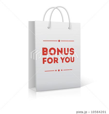 Foryou bonus