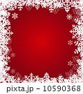 背景 芸術的 抽象的のイラスト 10590368