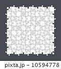 スペース 空白 ブランクのイラスト 10594778