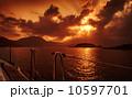 ボート 冒険 ビーチの写真 10597701