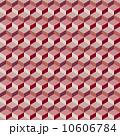 錯覚 背景 ベクターのイラスト 10606784