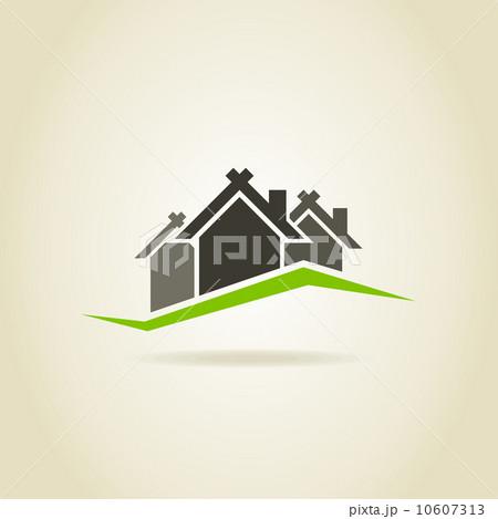 House 10607313