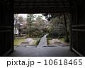 法然院 [4月] 10618465