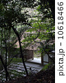 法然院 [4月] 10618466