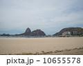 ボタフォゴ・ビーチと、ポン・ヂ・アスーカル 10655578