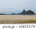 ボタフォゴ・ビーチと、ポン・ヂ・アスーカル 10655579
