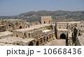 遺跡 城 要塞の写真 10668436