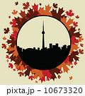 Toronto 10673320