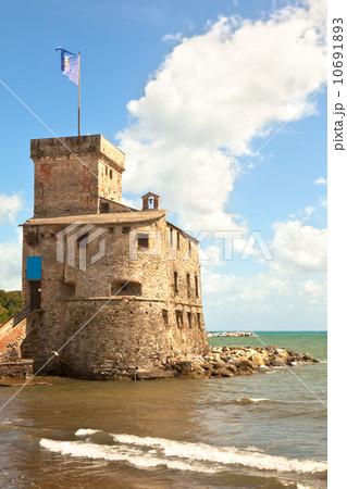 Fortress, Rapallo, Italy 10691893