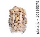 天然 自然 栄養の写真 10696379