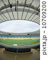 マラカナン・スタジアム 10709200