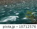 梓川 川 河川の写真 10712576