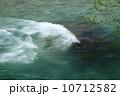 梓川 川 河川の写真 10712582