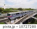 大阪高速鉄道国際文化公園都市線 10727280