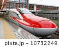秋田新幹線スーパーこまち 10732249