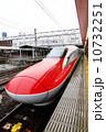 秋田新幹線スーパーこまち 10732251