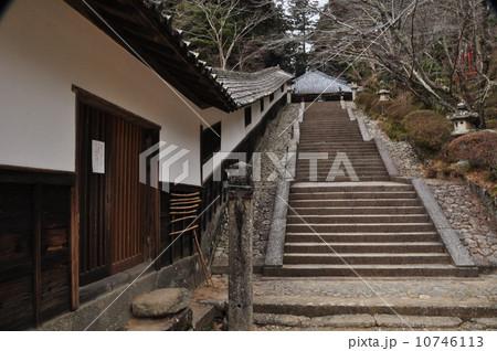丹生山 神宮寺 10746113