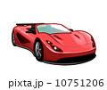 車 10751206