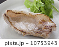 あぐー豚ステーキ 10753943