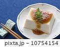 ごま豆腐 10754154
