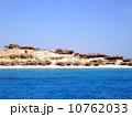 すな 砂 パラダイスの写真 10762033