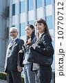 会社員 OL ビジネスウーマンの写真 10770712