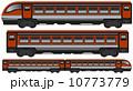 10773779
