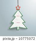 クリスマス ショッピング 買い物のイラスト 10775072