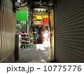ハモニカ横丁 ハーモニカ横丁 のれん小路の写真 10775776