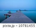 日 昼 一日の写真 10781455