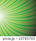 wave background 10783703