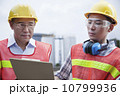 工業 産業 検査の写真 10799936