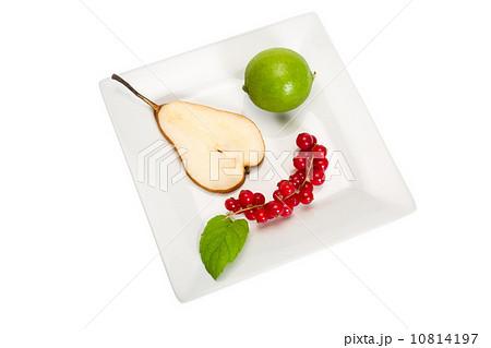 Healthy fruitの写真素材 [10814197] - PIXTA