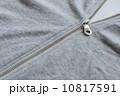 ファスナー 10817591