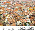 Rooftops of Venice 10821863