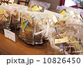 焼き菓子 10826450