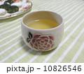煎茶 10826546
