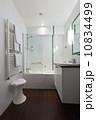 hotel bathroom 10834499