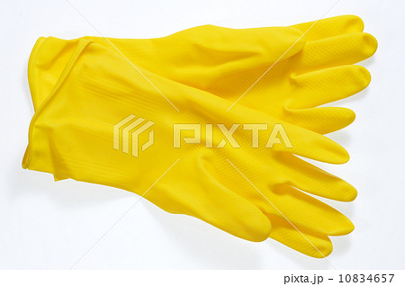 グローブ 手袋 テブクロ 10834657
