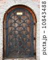 木製 木造 アンティークの写真 10843488